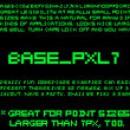 Base_PXL7