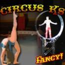 CircusKS