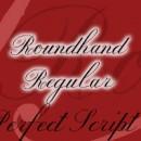 Roundhand