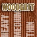 Woodgrit