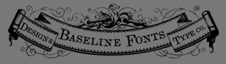 Baseline Fonts
